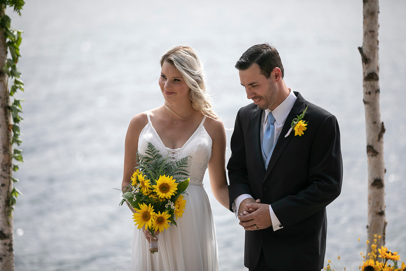 salmon-arm-wedding-photographer-highres-2112.jpg