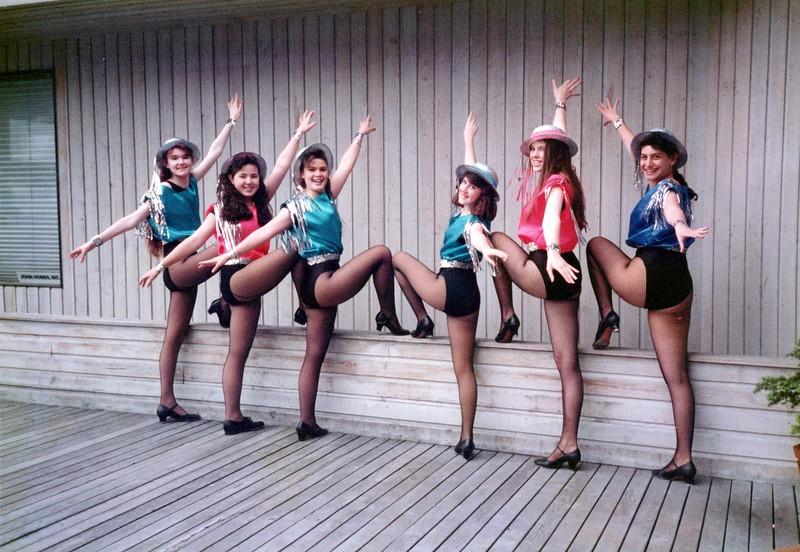Dance_0491_a.jpg