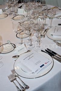 The Japan Wine Challenge Gala Dinner