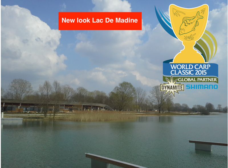 New-look-Lac-de-Madine.png