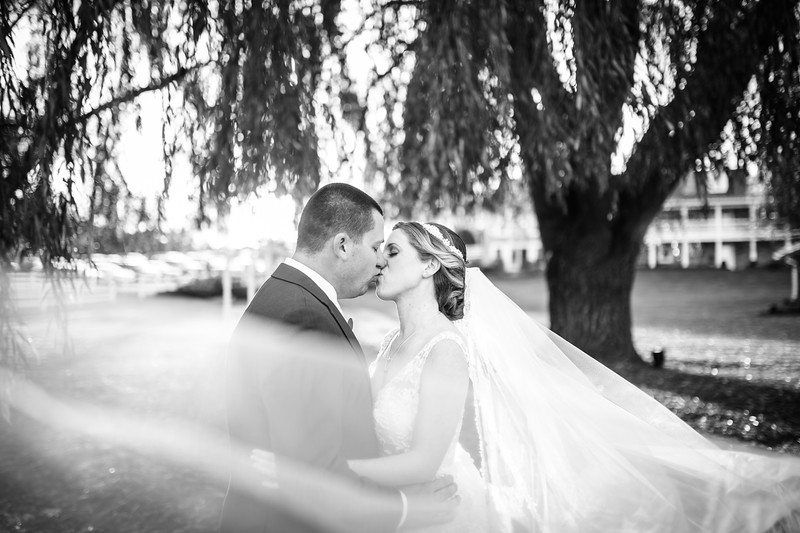 Caitlyn and Mike Wedding-617.jpg