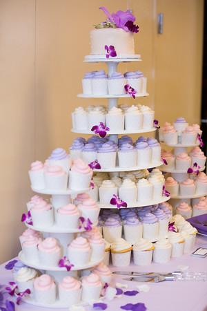 Jenn's Cupcakes