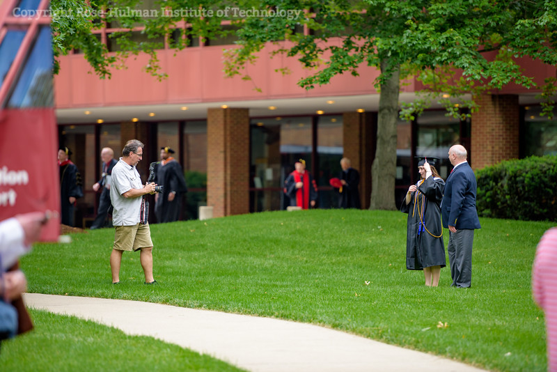 RHIT_Commencement_2017_PROCESSION-17617.jpg
