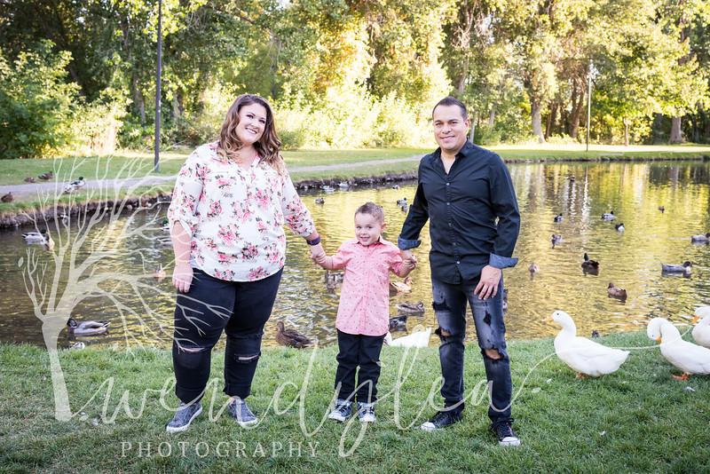 wlc St. Sommer and Family  882018.jpg