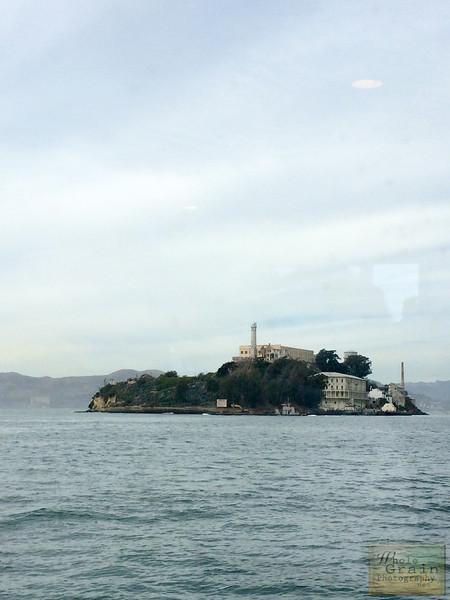 20141016_AlcatraziPhone_0001.jpg