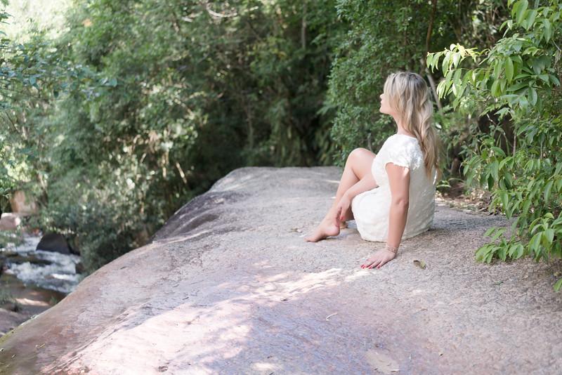 Ensaio - Adriana Silva do Bem-14.jpg