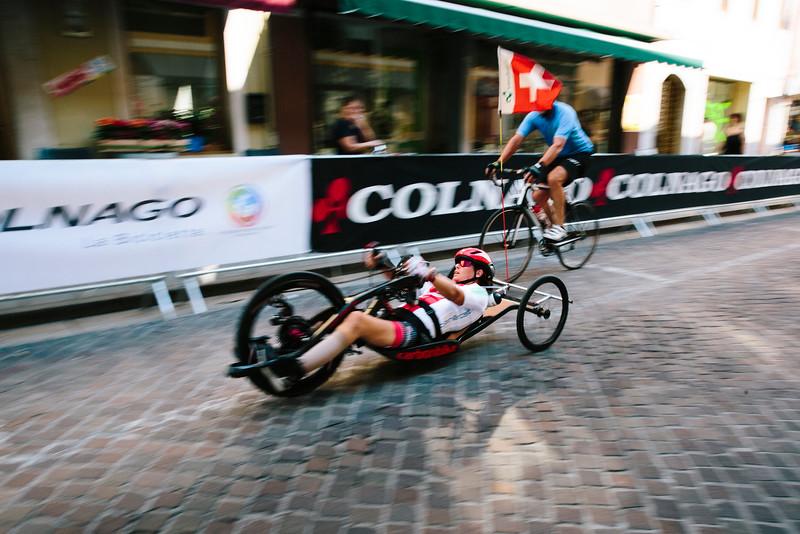 ParaCyclingWM_Maniago_Zeitfahren-23.jpg