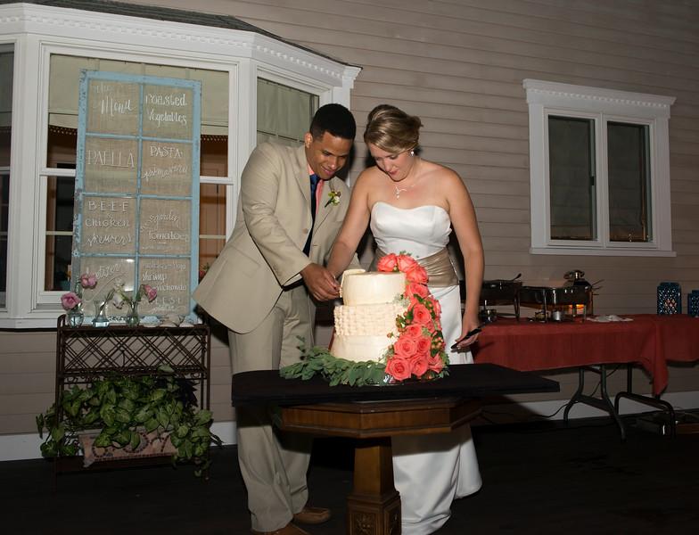 PF_Wedding_2292.jpg