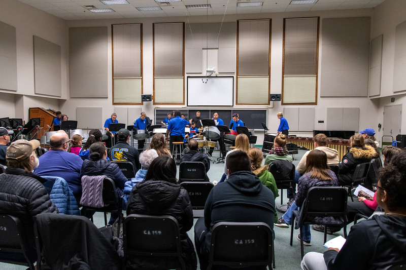 15 November 2019 Steel Drum Ensemble-5261.jpg