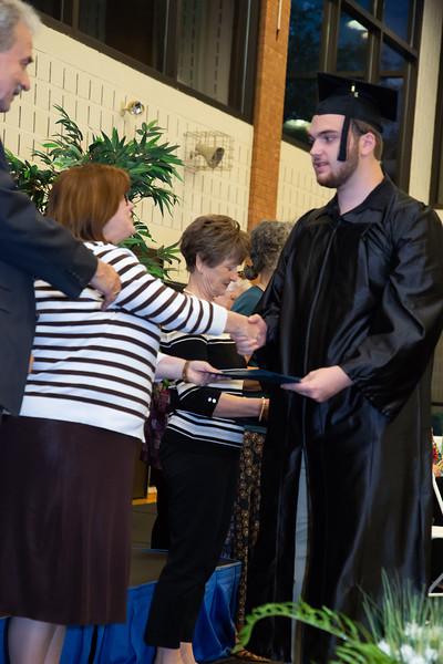 SWIC Graduation May 16-7003.jpg