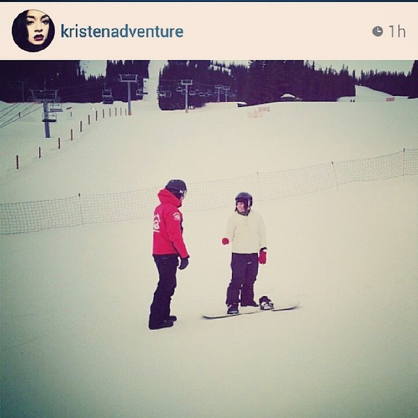 Repost_from__kristenadventure_of_me_on_the_hill_at__MarmotBasin._After_20_minutes_I_Learned_snowboarding_was_not_for_me..jpg