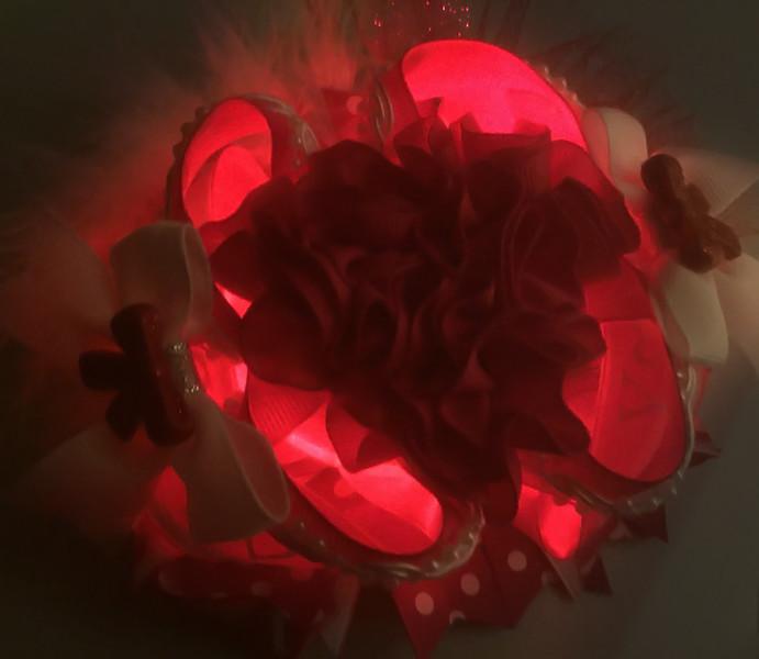 Ruffled Heart_Light.jpg