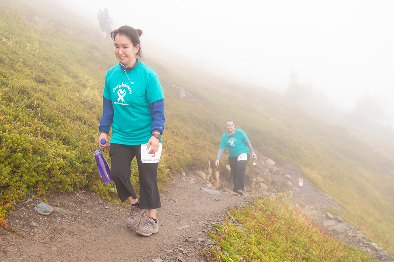 Alyeska Climbathon September 14, 2019 0225.JPG
