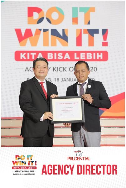 Prudential Agency Kick Off 2020 - Bandung 0061.jpg