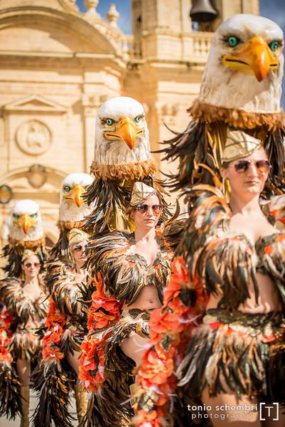carnival13_sun-0195.jpg