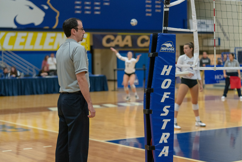 20191123_CAA_Womens_VolleyBall_Championship_011.JPG