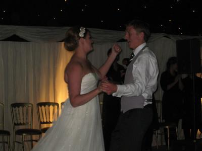 20100613 Ral & Cath's wedding