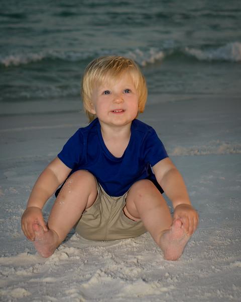 Destin Beach Photography SAN_8216-Edit-Edit.jpg