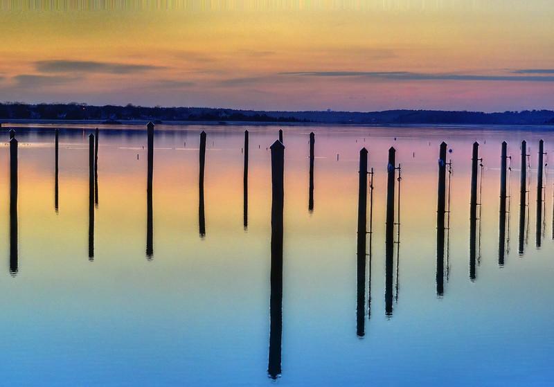 empty docks.jpg