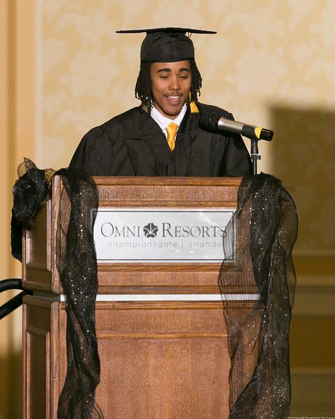 Graduation-223.jpg