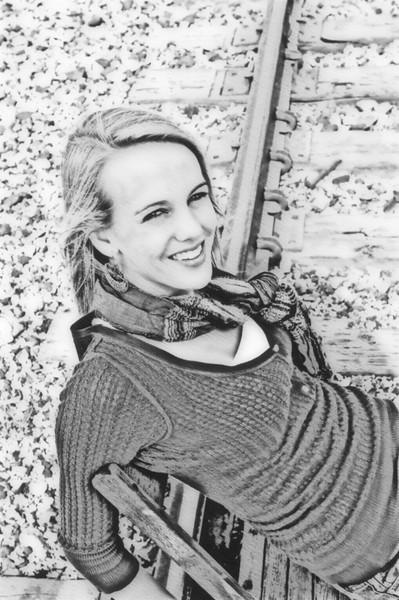 009b Shanna McCoy Senior Shoot - Train Tracks (artstudiopro charcoal-port).jpg