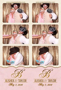 2016-05-07 Alishea & Taylor