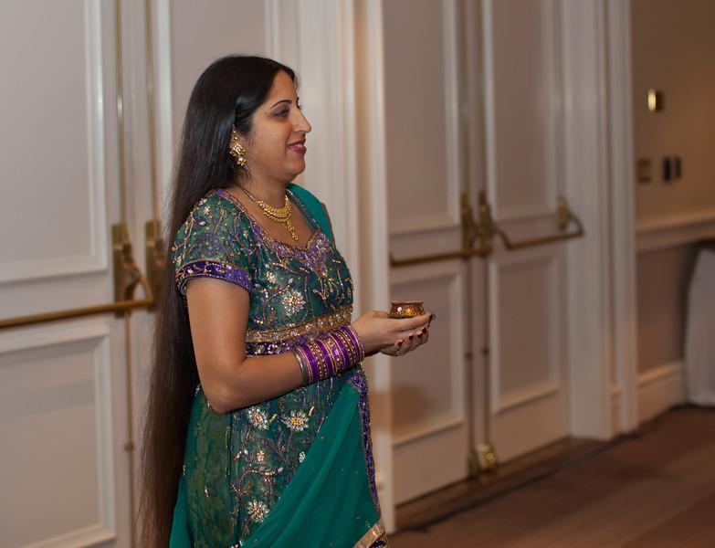 Shikha_Gaurav_Wedding-936.jpg