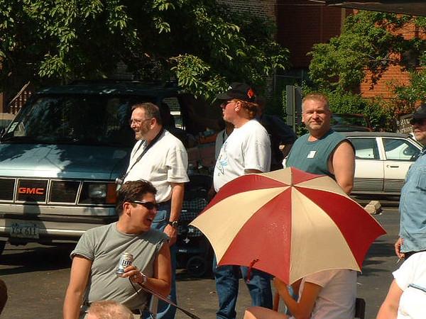 Pride Parade 2001-66-1.jpg