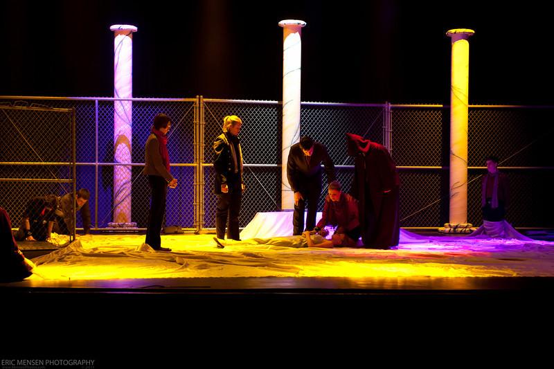 Hamlet_152.jpg