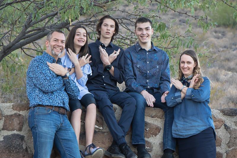 Fee Family-16.jpg