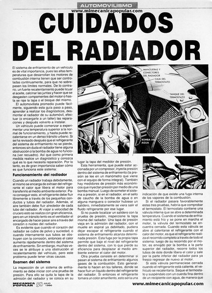 cuidados_radiador_juj90-0001g.jpg