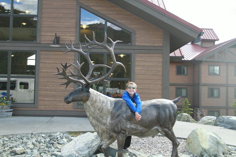 Alaska Day 4,5,6 203.JPG