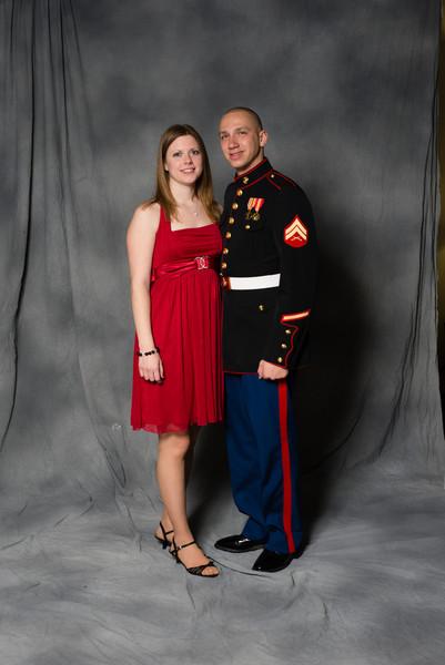 Marine Ball 2013-95.jpg