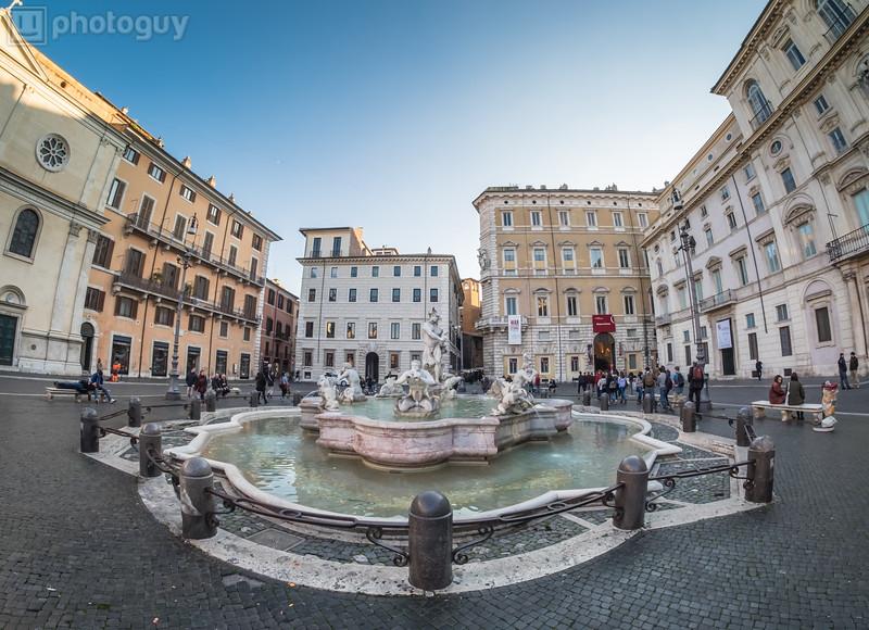 20151217_ROME_ITALY (1 of 35)