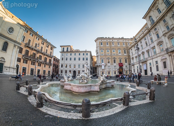 20151217_ROME_ITALY (1 of 35)