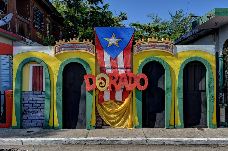2017_Puerto_Rico_ 0063.JPG
