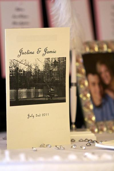 Justine and Jamie-62.jpg