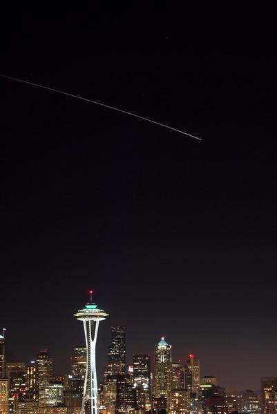 Seattle-Night-Sky.jpg