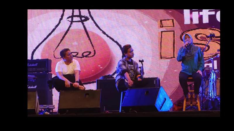 Life Sdn Bhd - (3) Yatela Zainal Abidin.mp4