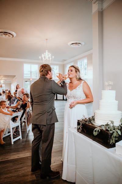 Tice Wedding-791.jpg