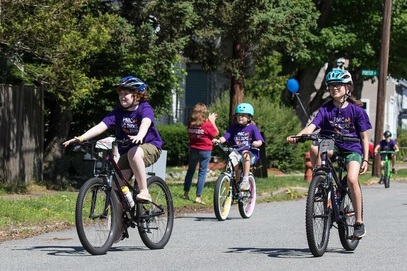 PMC Kids Ride Winchester-53.JPG