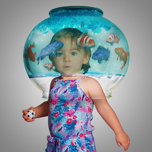 fishbowl_Louise.jpg
