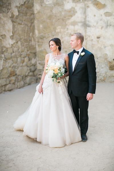 150626 Owen Wedding-0457.jpg