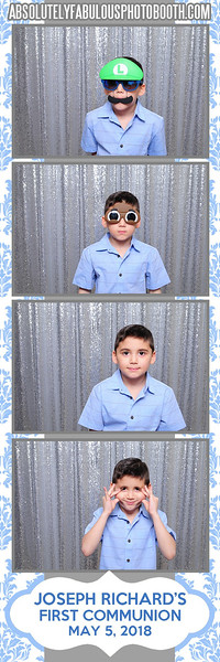 Absolutely Fabulous Photo Booth - 180505_115720.jpg