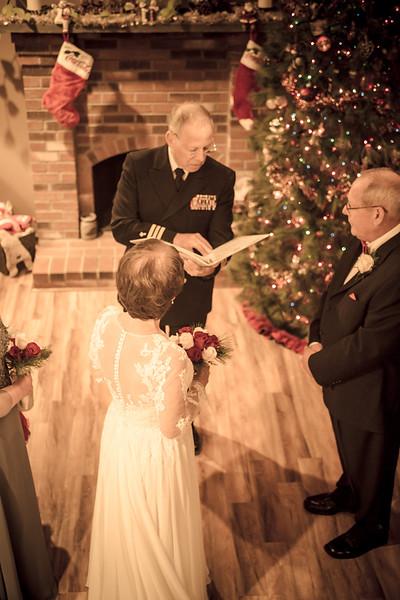 Krocke Wedding-33.jpg