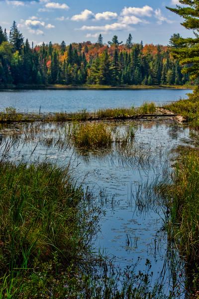 Sept 22-2017__Peck Lake_02.jpg