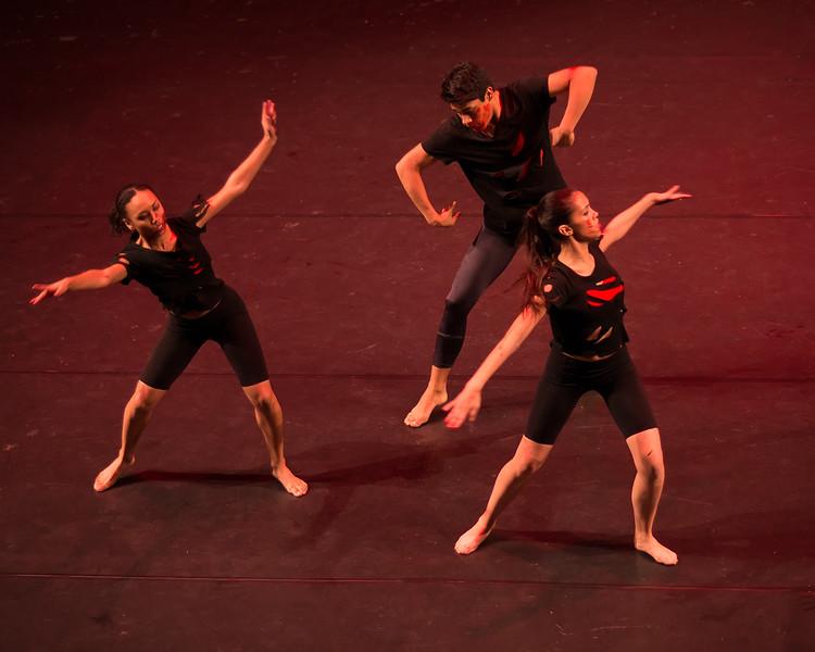 LaGuardia Senior Dance Showcase 2013-882.jpg