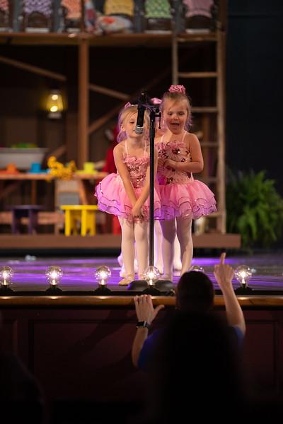 Dance Productions Recital 2019-220.jpg