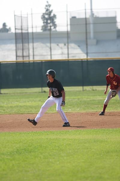 BaseballBJV032009-18.JPG
