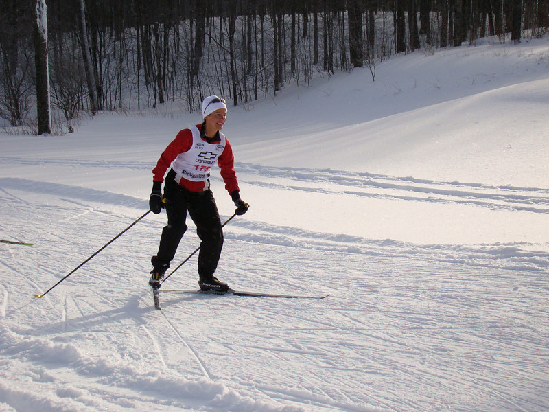 Chestnut_Valley_XC_Ski_Race (346).JPG